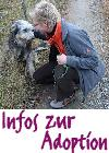 Info zur Adoption